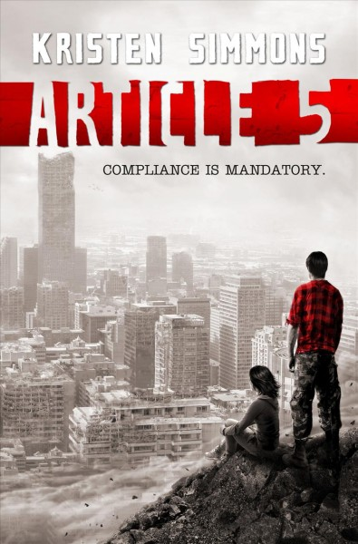 Article 5 /