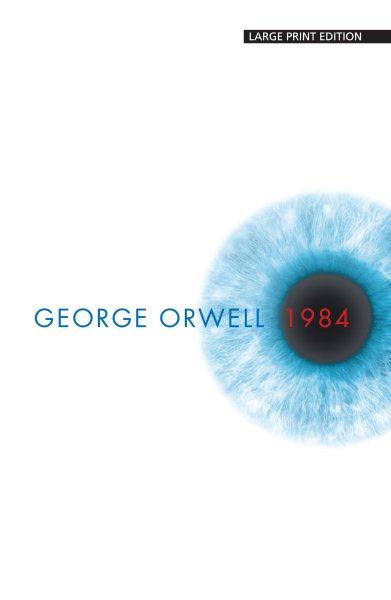 1984 /