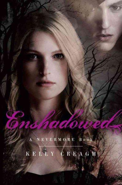 Enshadowed /
