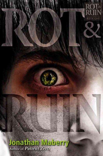 Rot & Ruin /