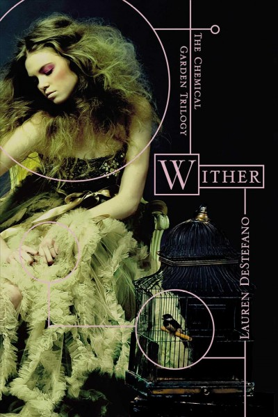 Wither /