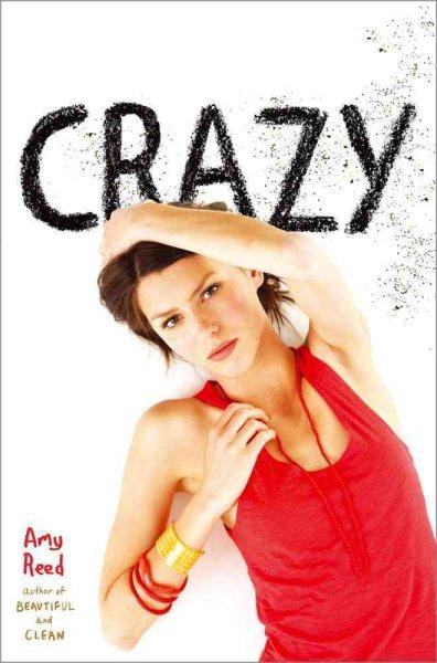 Crazy /