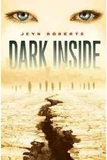 Dark inside /