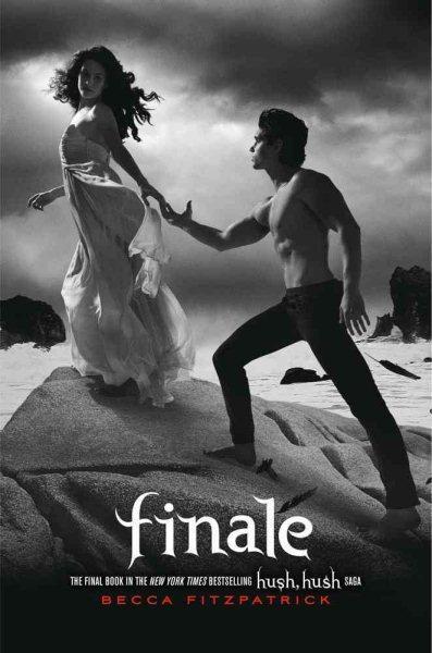 Finale /