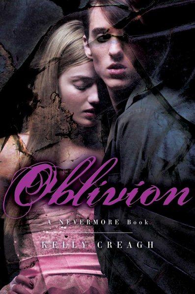 Oblivion /