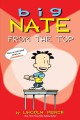 Big Nate from the top /