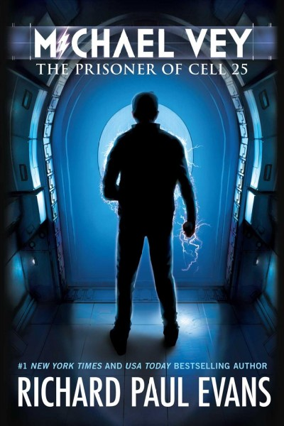The prisoner of cell 25/