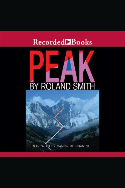 Peak /