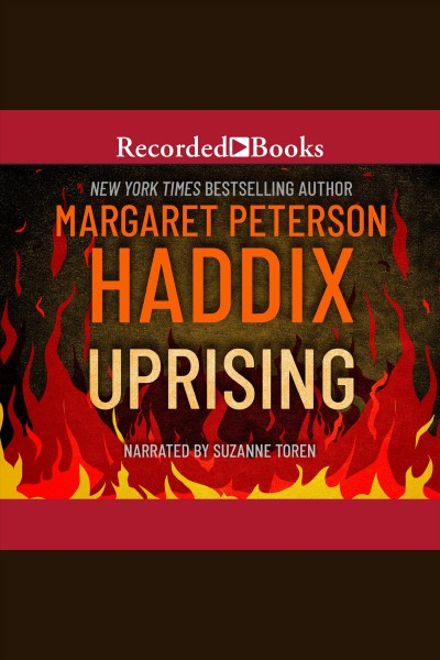 Uprising /