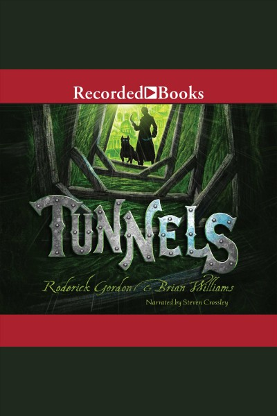 Tunnels /