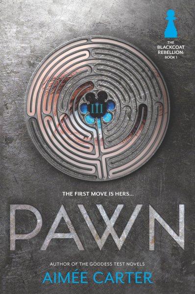 Pawn /