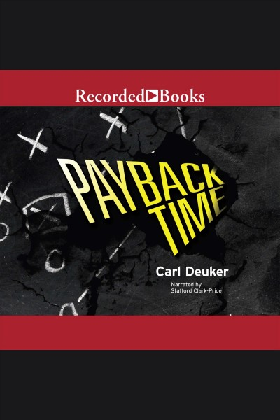 Payback time /