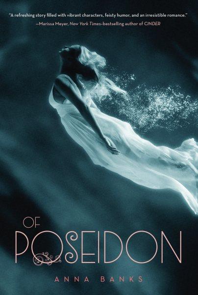 Of Poseidon /