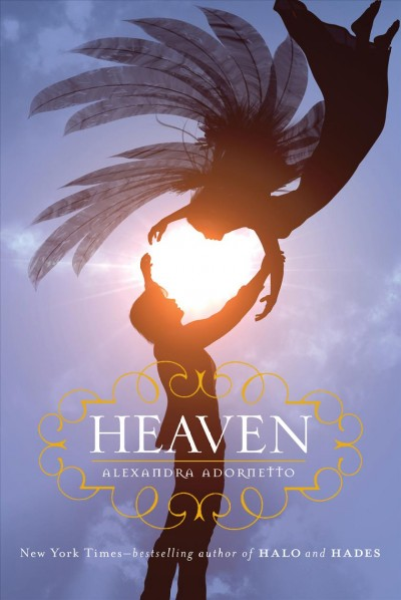 Heaven /