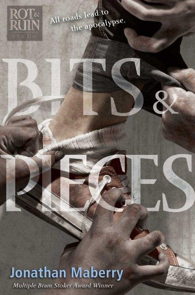 Bits & pieces /