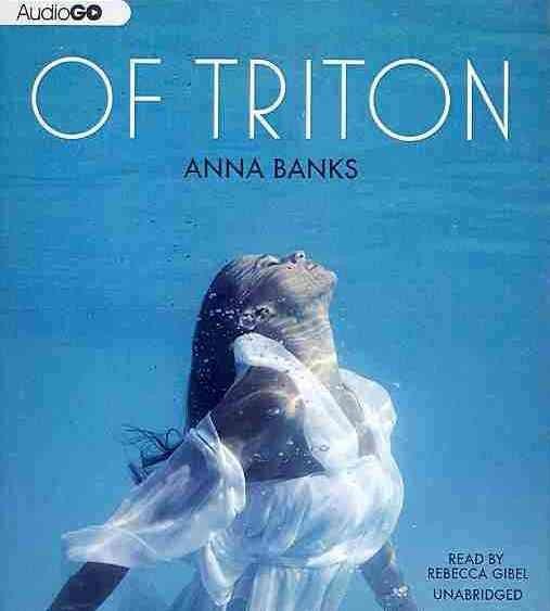 Of Triton /