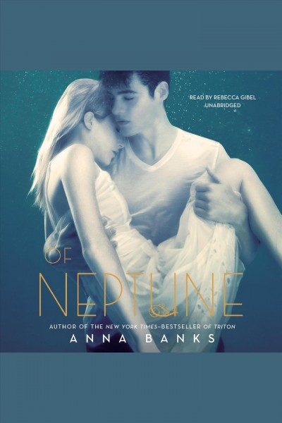 Of Neptune /