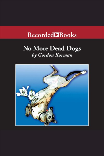 No more dead dogs /
