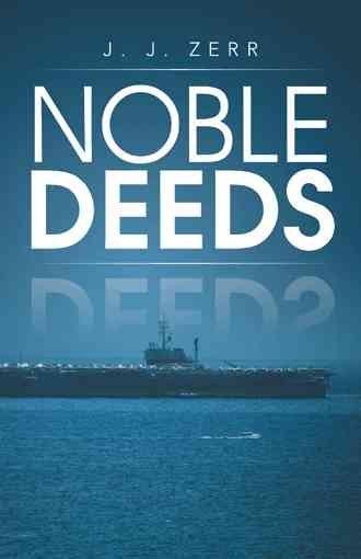 Noble deeds /