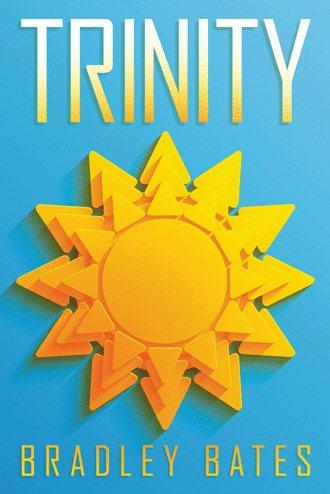 Trinity /