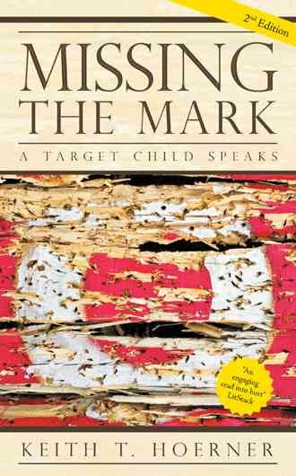 Missing the mark : a target child speaks /