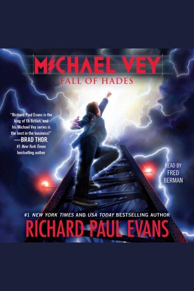 Fall of Hades /