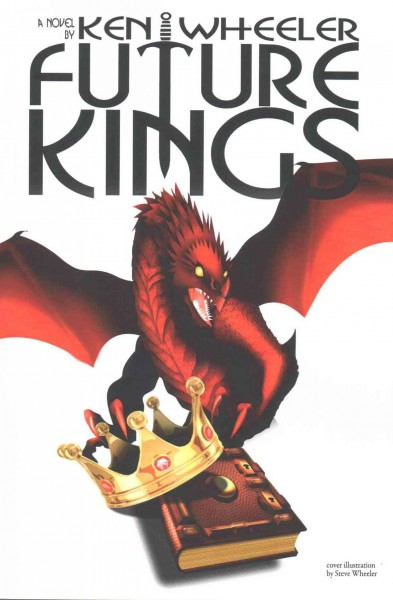 Future kings /