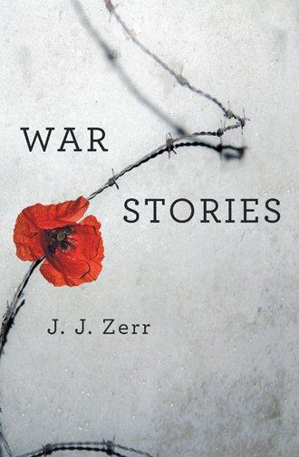 War stories /