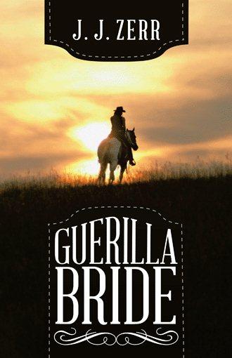 Guerilla bride /