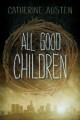 All good children /
