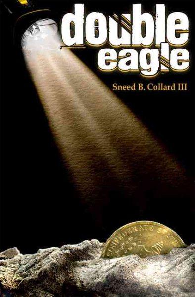 Double eagle /