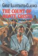 The Count of Monte Cristo.[adaptation]
