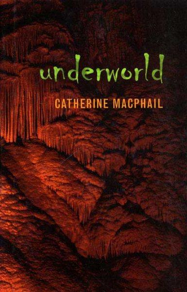 Underworld /