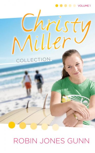 Christy Miller collection /