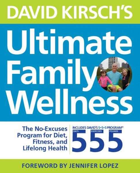 [Family yoga kit].