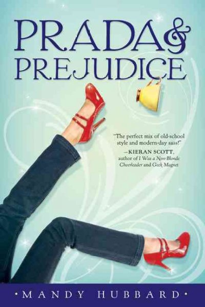 Prada and prejudice /
