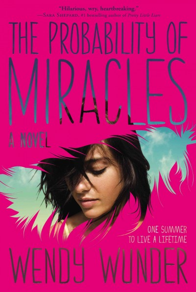 The probability of miracles /