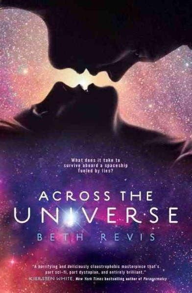 Across the universe /