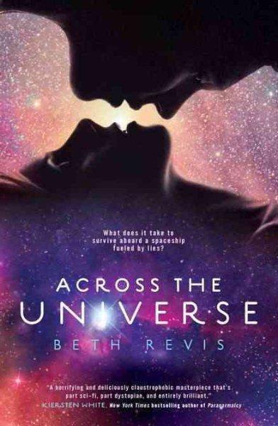 Across the universe /