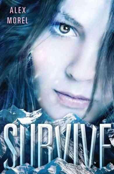Survive /