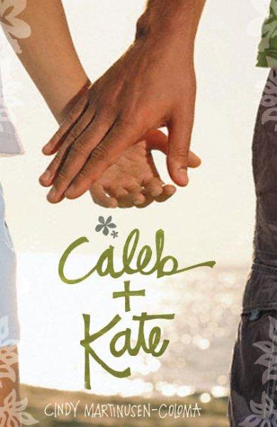 Caleb + Kate /