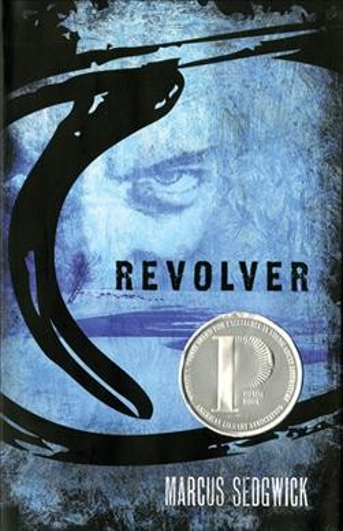 Revolver /