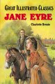 Jane Eyre [adaptation] /