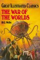 The war of the worlds [adaptation]  /