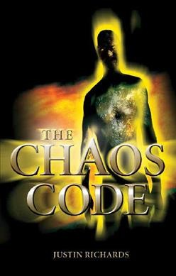 The chaos code /