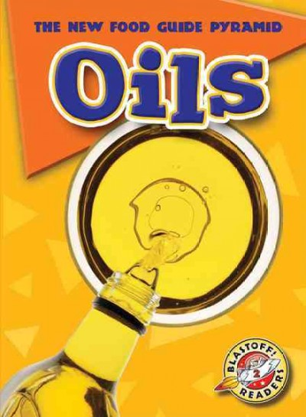 Oils /