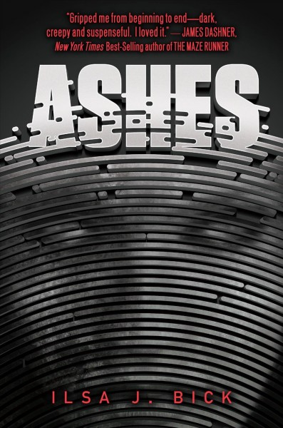 Ashes /