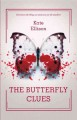 The butterfly clues /