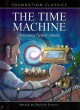 The time machine /