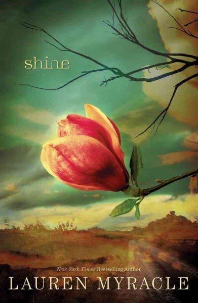 Shine /